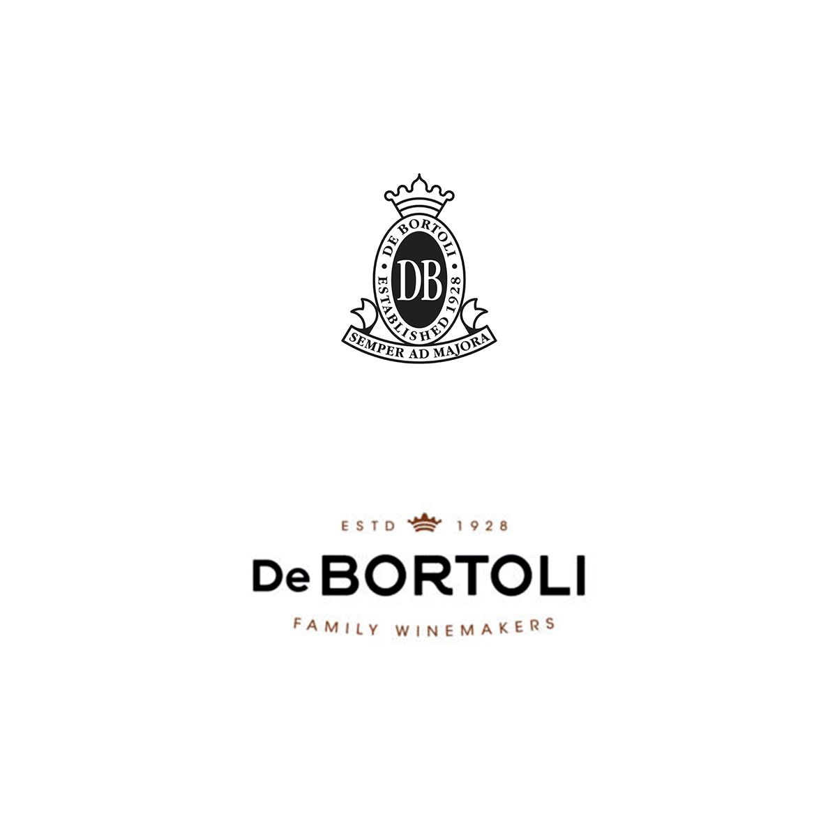 [REVIEW] DeBortoli Brand Refresh