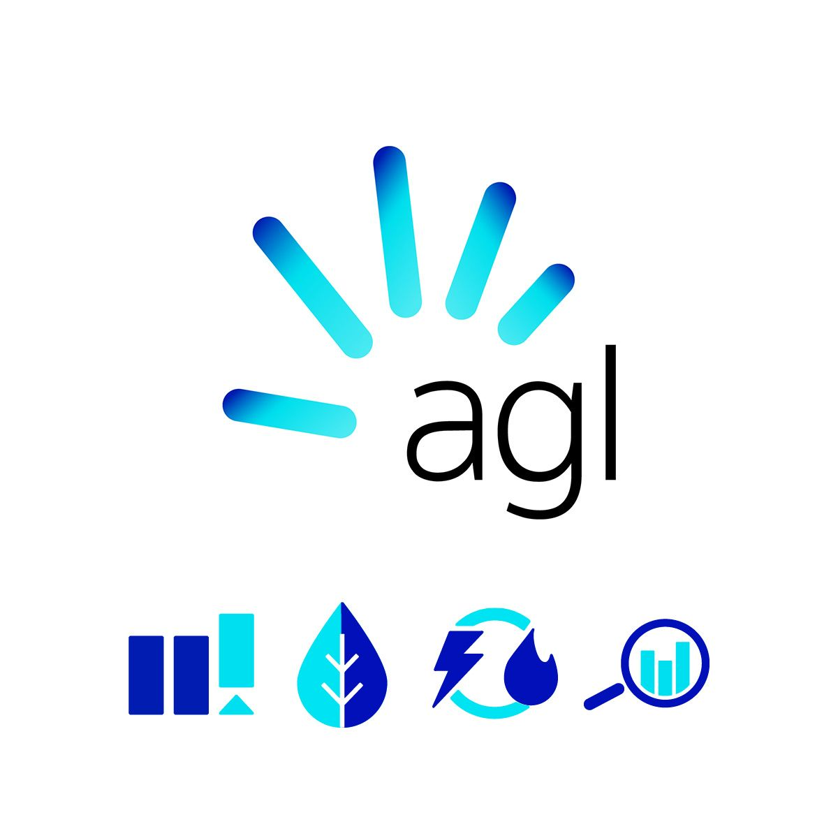 [REVIEW] AGL Brand Refresh